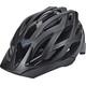 Kali Lunati Bike Helmet black